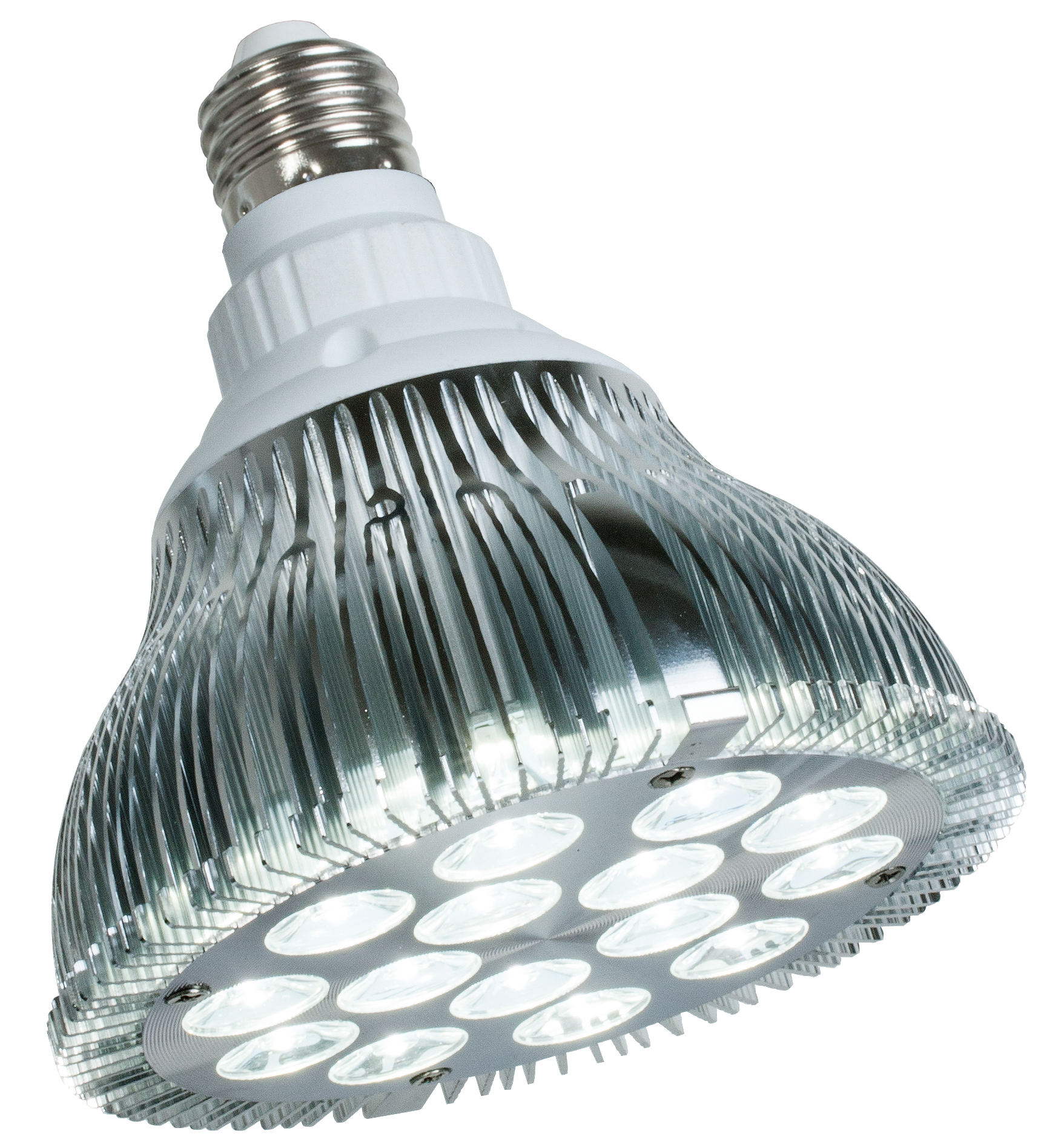 powerPAR™ LED Lamps