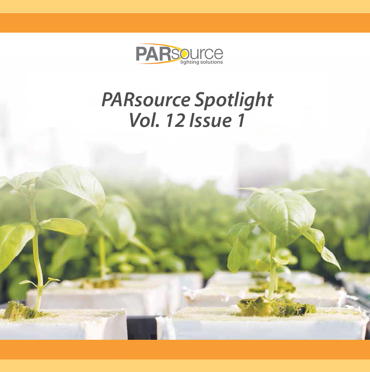 1 Spotlight Parsource Issue Issue Parsource Vol12 Spotlight Vol12 Parsource Spotlight 1 rCQxBoeWd