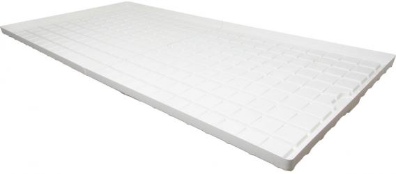 Active Aqua Infinity Series Bench Trays