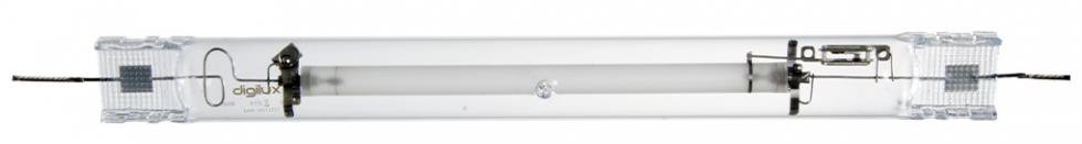 Digilux Pro Double-Ended High Par Lamp