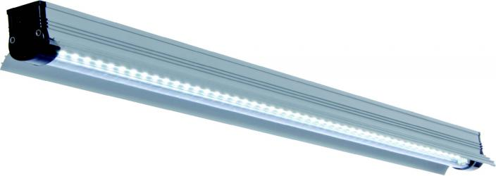 JS LED Strip