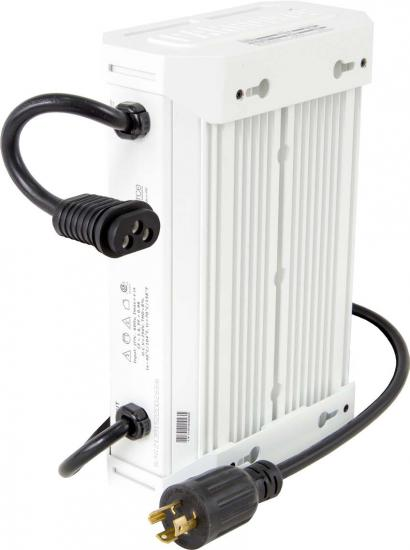 PARsource Commercial Electronic Ballast