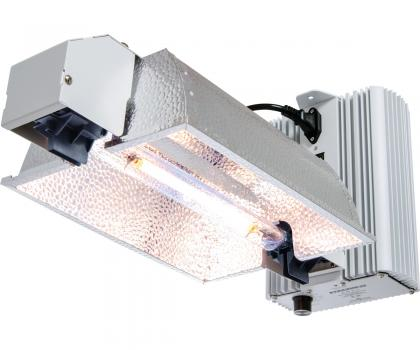 Xtrasun DE HID Light System