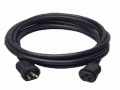 15' Lock & Seal Lamp Cord Extension (CSXCORD)