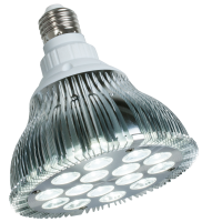 powerPAR™ White LED Bulb